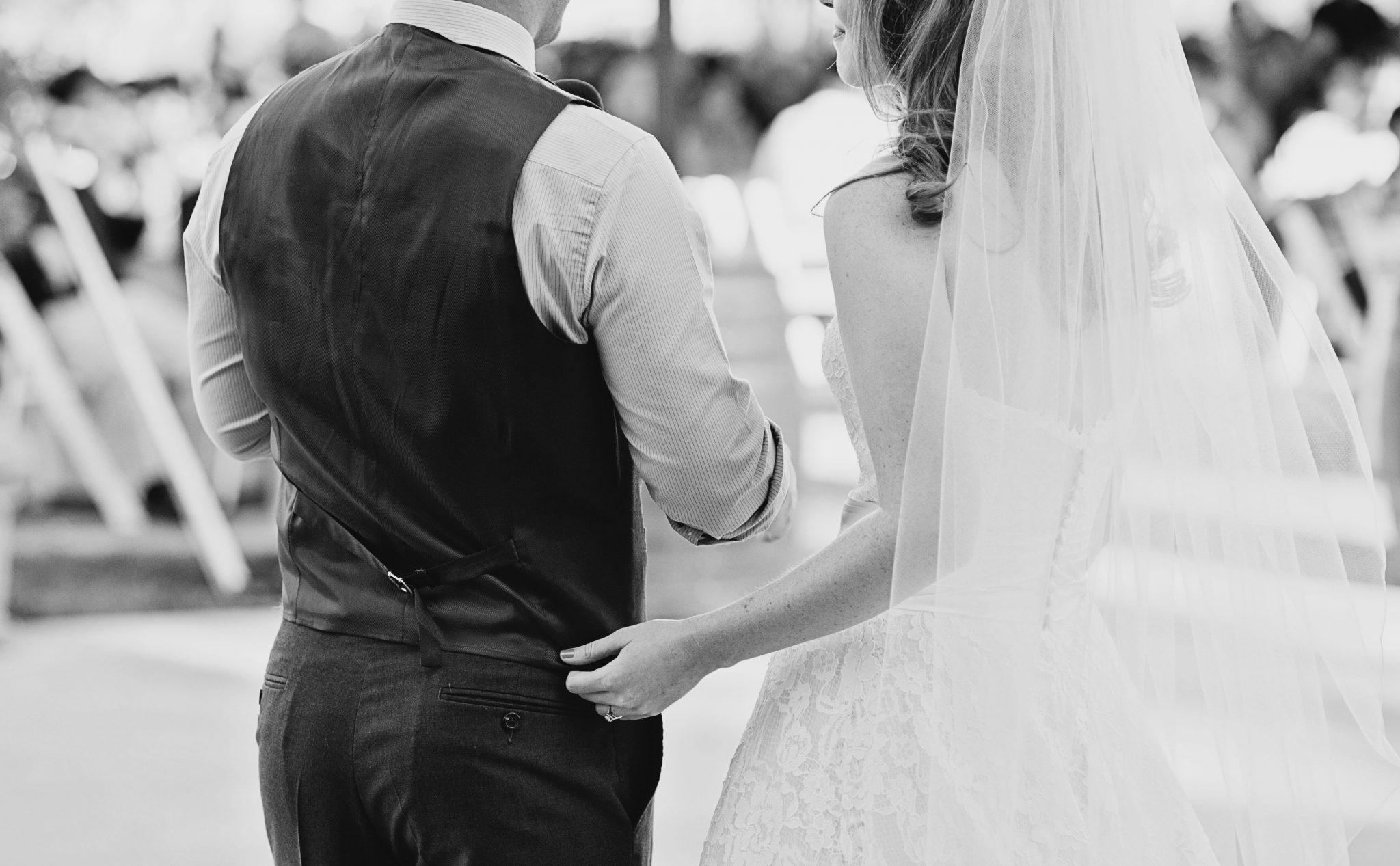 Zdrada małżeńska i pomoc detektywa