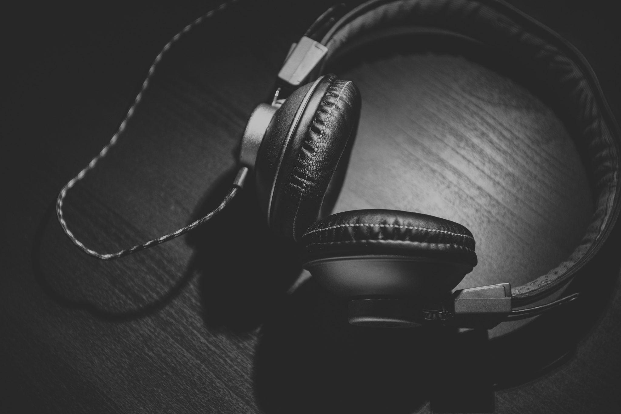 Podsłuchiwanie - legalne czy nie?