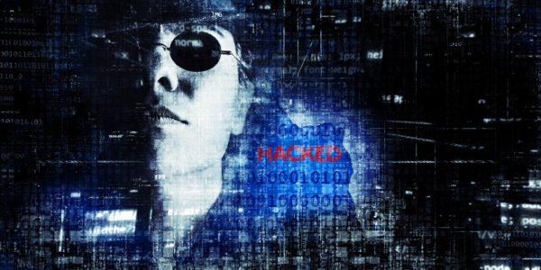 kradzież cyfrowej tożsamości