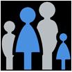 usługi - sprawy rodzinne