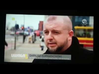 Biuro detektywistyczyne Łódź