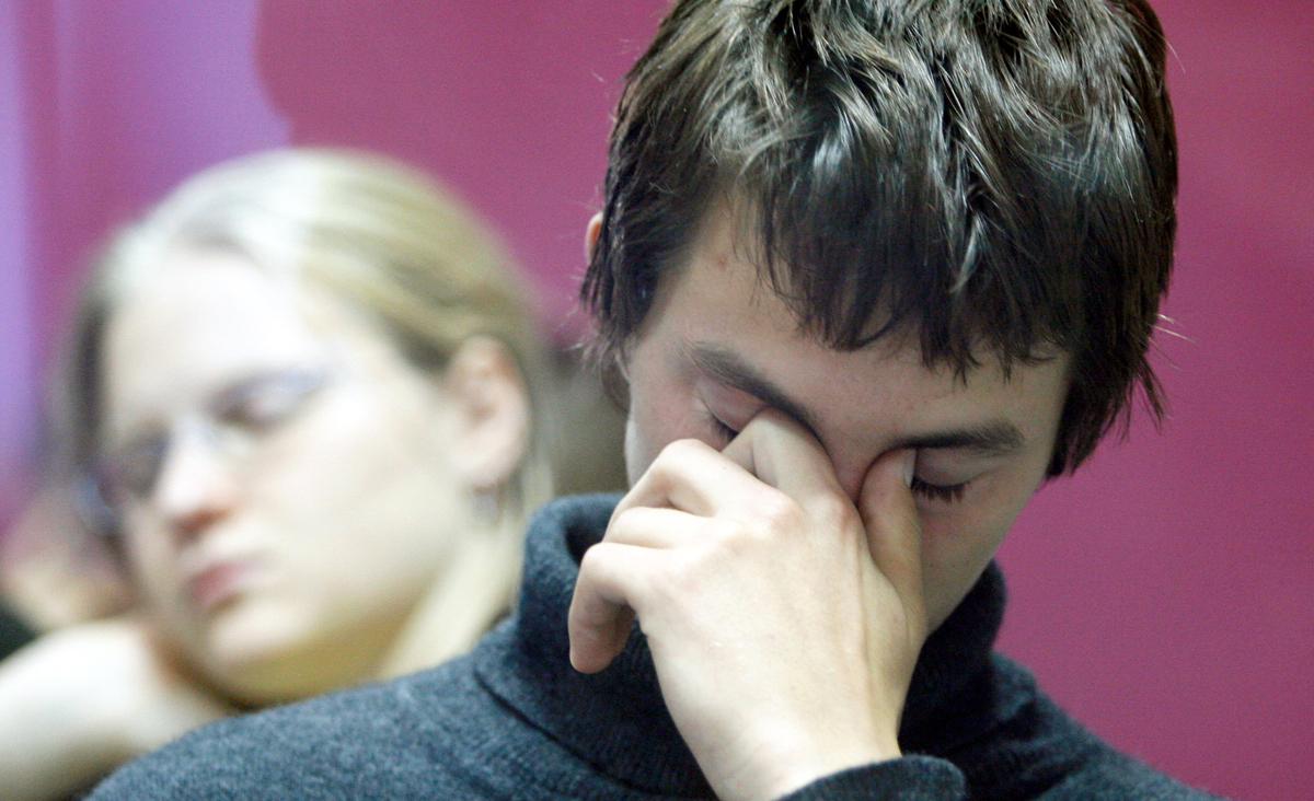 Oszust wyciągnął 10 mln od leniwych Polaków. Trop wiedzie do Rosji