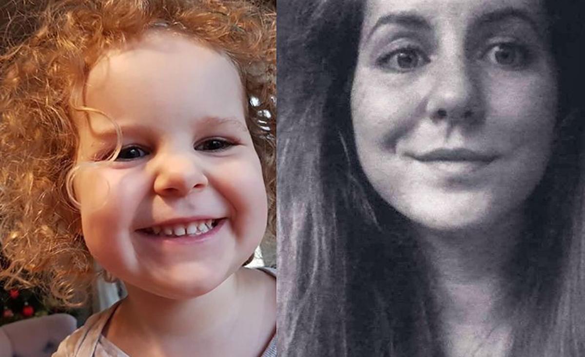 Detektyw: Takich dzieci jak Amelka jest znacznie więcej. To patologia rodziców