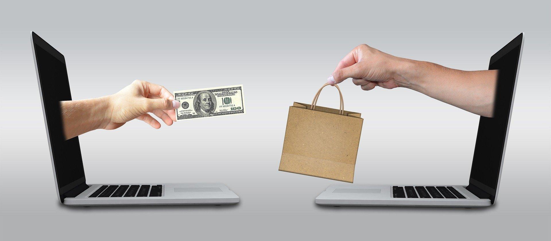 Patologiczne zakupy to we współczesnym świecie duży problem