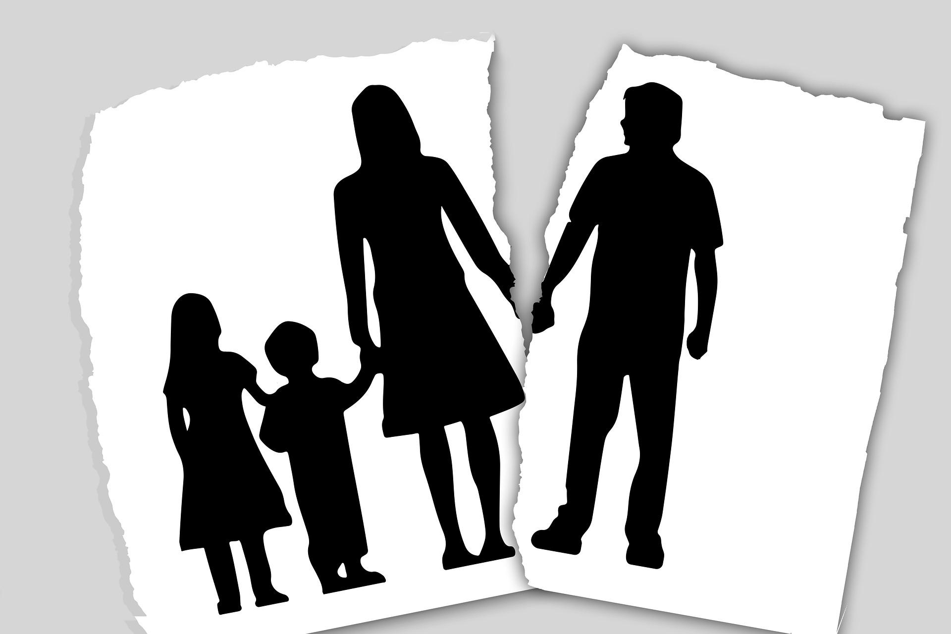 Pomoc detektywa w sprawie rozwodowej może być przydatna