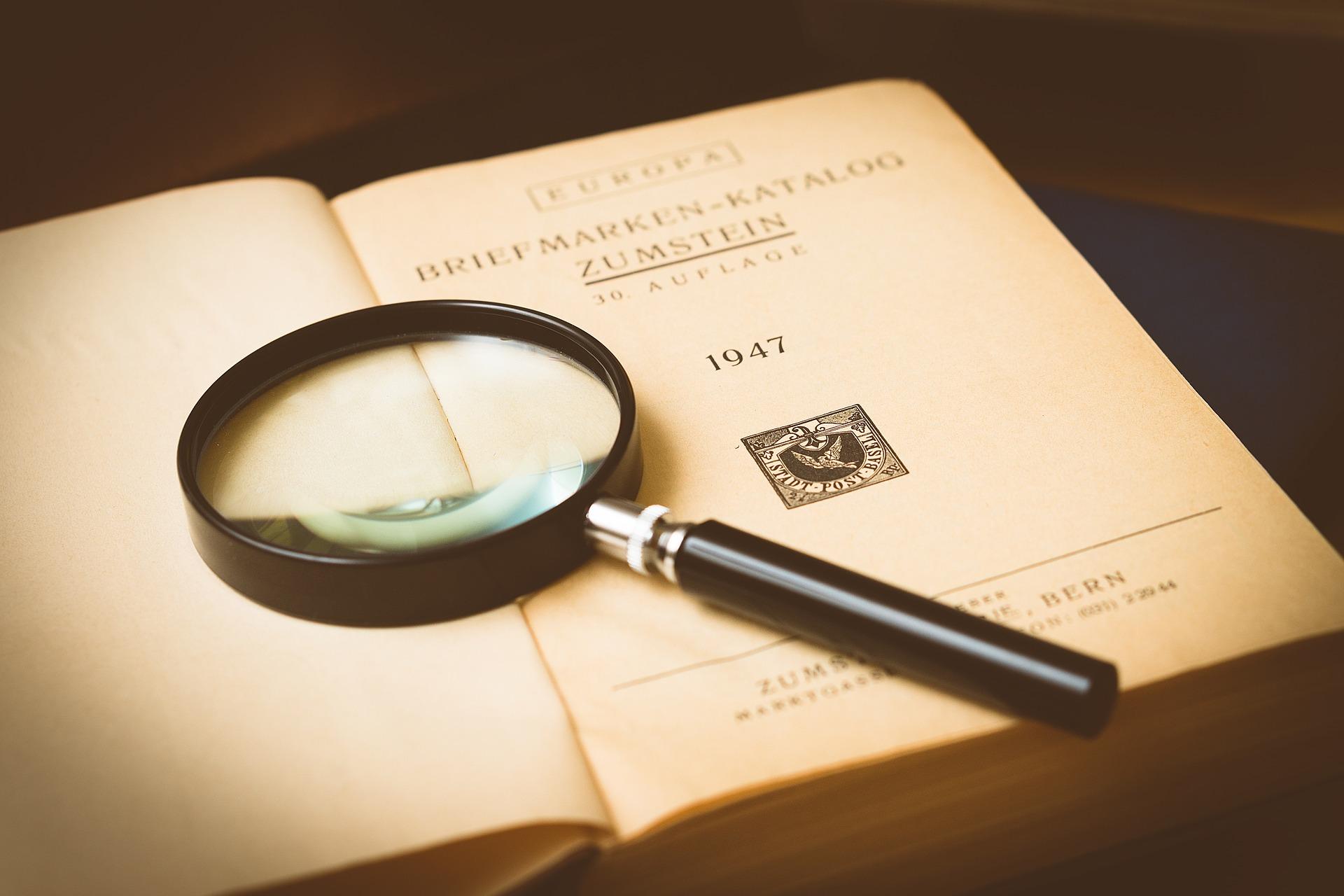 Prywatny detektyw to coraz popularniejszy specjalista