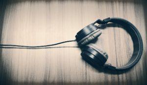 Wykrywanie podsłuchów. Może w tym pomóc detektyw Łódź