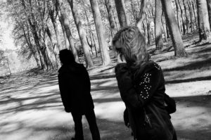 Zdrady małżeńskie trudno wykryć, dlatego potrzeby może okazać się specjalista, taki jak detektyw Łódź