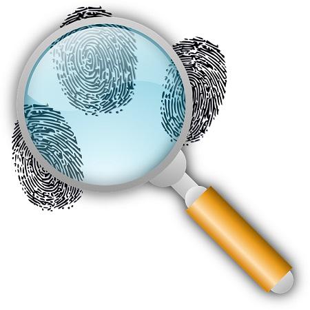 Detektyw Katowice
